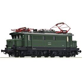 Roco 52548 Ellok klass 144 DB