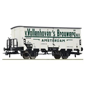 "Roco 76311 Ölvagn ""Van Vollenhoven"", NS"