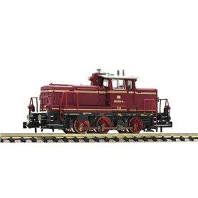 Fleischmann 722481 Diesellok klass 260 DB