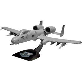 "Revell 1181 Flygplan A-10 Warthog™ ""Snap-Tite"""
