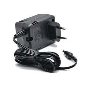 Roco 10723 Switching power supply