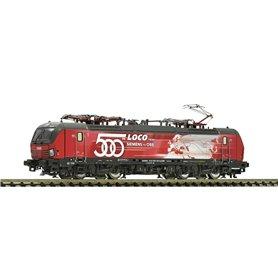 Fleischmann 739394 Electric locomotive 1293 018-8, ÖBB med ljudmodul