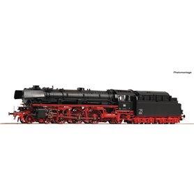 Roco 73120 Ånglok med tender klass 03 1073 DB