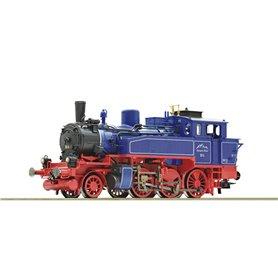 Roco 73159 Cogwheel steam locomotive of the Alpspitz Bahn