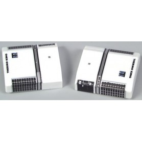 """AMW 90043 Kylaggregat """"Thermoking"""", 3 st"""