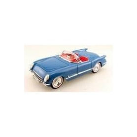 American Muscle 33178 Chevrolet Corvette Cabriolet 1954