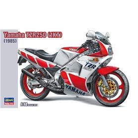 Hasegawa 21511 Motorcykel Yamaha TZR250 (1KT)
