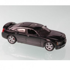 Norev 950005 Dodge Charger SRT8 2006
