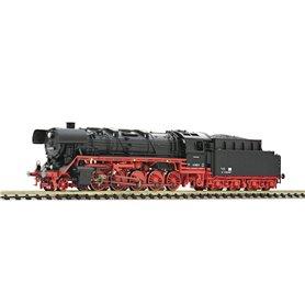 Fleischmann 714406 Steam locomotive class 44, DR
