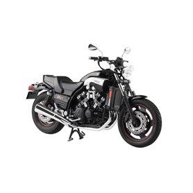 Aoshima 062302 Motorcykel Yamaha Vimax 07 4C4