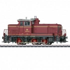 Märklin 37689 Class 260 Diesel Locomotive