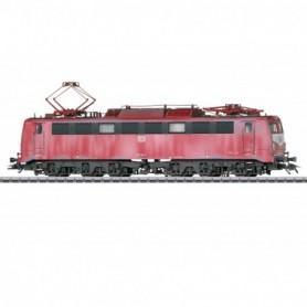 Märklin 37858 Class 150 Electric Locomotive