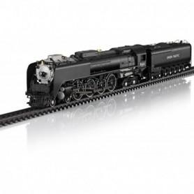 Märklin 37984 Ånglok med tender klass 800 'Union Pacific'
