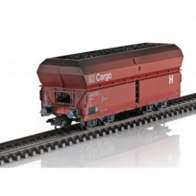 Märklin 46239 Type Fals 176 Freight Car Set