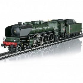 Märklin 55085 Class 241-A-58 Steam Locomotive