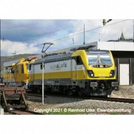 Märklin 55143 Class 487 Electric Locomotive