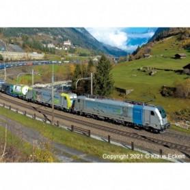 Märklin 55144 Class 187 Electric Locomotive