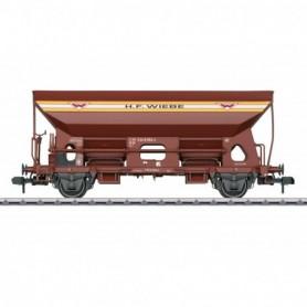 Märklin 58297 Dump Car