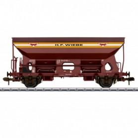 Märklin 58298 Dump Car