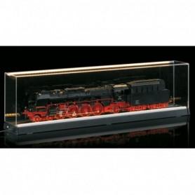 Märklin 59960 Working Display Case for 1 Gauge, Long Version