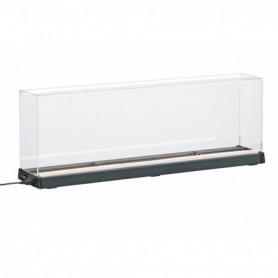Märklin 59961 Working Display Case for 1 Gauge, Short Version