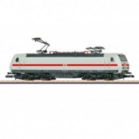 Märklin 88485 Class 146.5 Electric Locomotive