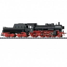 Trix 16388 Class 038 Steam Locomotive