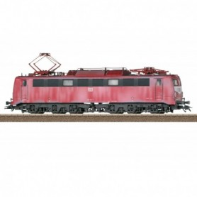 Trix 22619 Class 150 Electric Locomotive