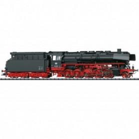Trix 22989 Class 44 Steam Locomotive