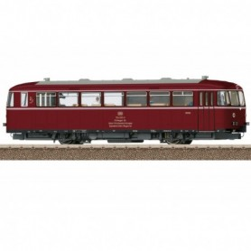Trix 25958 Class 724 Powered Rail Car