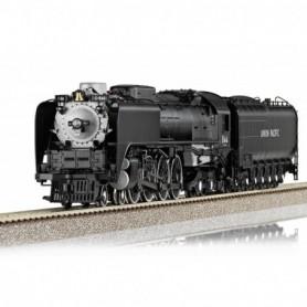 Trix 25984 Class 800 Steam Locomotive