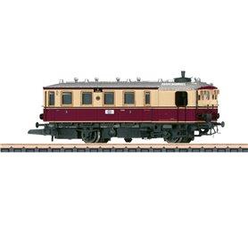 Märklin 88146 Class CidT Steam-Powered Rail Car