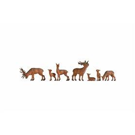 Noch 15732 Deers