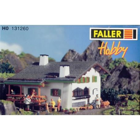 Faller 131260 Villa
