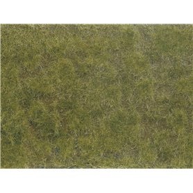 Noch 07254 Groundcover Foliage, green/brown, 12 x 18 cm