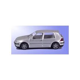 AMW 0789.1 VW Golf IV 2-dörrars