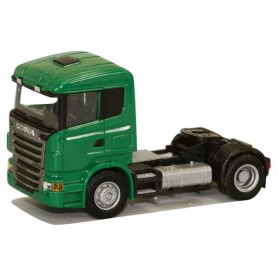 AMW 8419.01.1 Dragbil Scania 'R09'