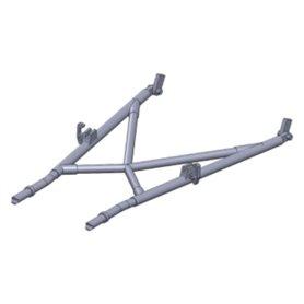 Maestro Models K4935 Bombgaffel för SAAB B17 (3D print)