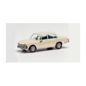 Herpa 420464-002 Simca 1301 Special, creme white