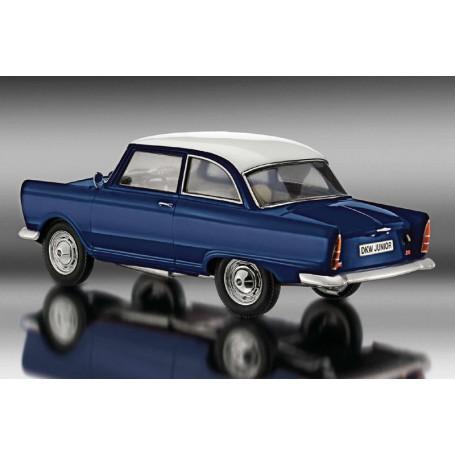 Revell 08930 DKW Junior