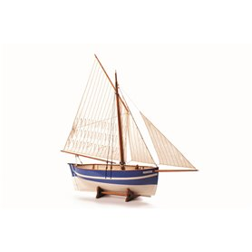 Billing Boats 908 Esperance