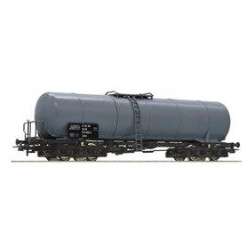 Roco 00041 Tankvagn 21 MC RIV 50 DR 076 0815-5 Zacns