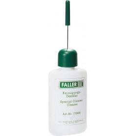 Faller 170486