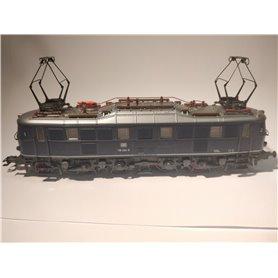 Märklin 3368 Ellok Serie BR 118 DB
