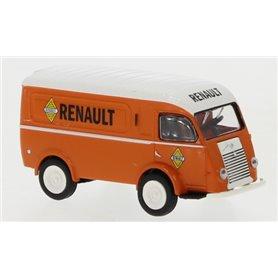 Brekina 14654 Renault Goelette, Renault, 1950
