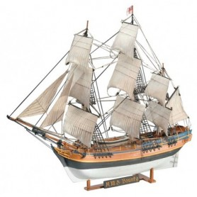 """Revell 05404 Fartyg """"H.M.S. Bounty"""""""