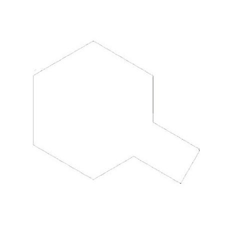 sprayf rg ts 80 39 flat clear 39 matt klarlack inneh ller 100 ml. Black Bedroom Furniture Sets. Home Design Ideas