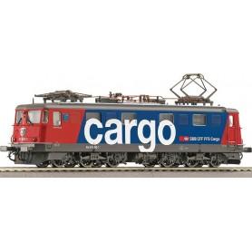 Roco 69770 Ellok klass Ae 6/6 SBB Cargo