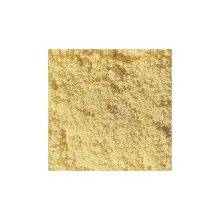 Noch 07221 Flock, fin, beige, 20 gram i påse