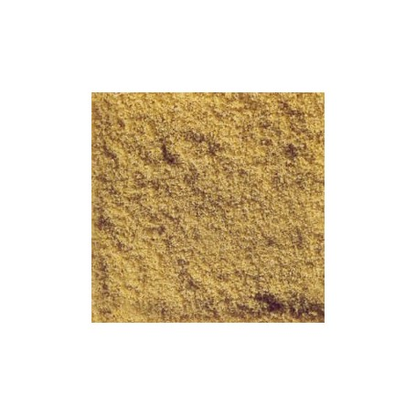 Noch 07223 Flock, fin, ljusbrun, 20 gram i påse